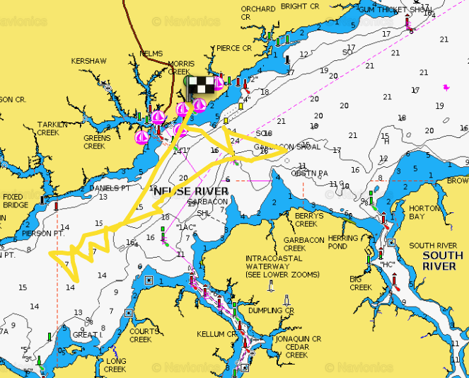 http://www.navionics.com/en/acknowledgements