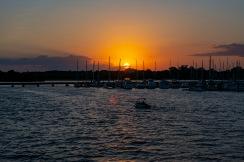 2018-08-24-19.34.24-Sunset.DSC_3818