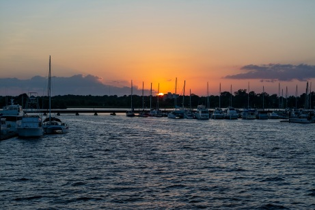 2018-08-24-19.37.32-Sunset.DSC_3840