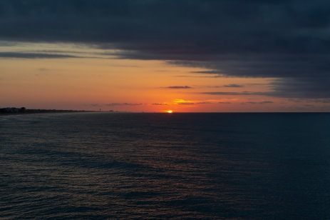 Taken at 06:41:54 Nikon D7100 1/60 f/4 ISO 125