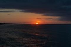 Taken at 06:42:57 Nikon D7100 1/100 f/4 ISO 125