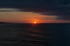 Taken at 06:43:18 Nikon D7100 1/100 f/4 ISO 125