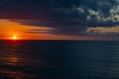 Taken at 06:44:46 Nikon D7100 1/60 f/4 ISO 125