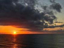 Taken at 06:49 iPhone 7 plus 1/151 f/2.8