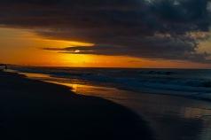 Taken at 06:53:14 Nikon D7100 1/160 f/6.3 ISO 200