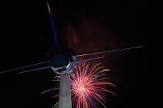 Taken at: 21:25 Shutter Speed: 4.2 sec Aperture: f/11 ISO: 200 Focal Length: 50mm