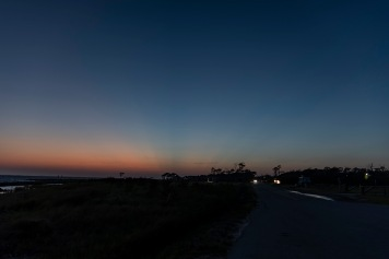 Twilight on 3 Sep 2020 at 19:56 Shutter Speed:.4 seconds Aperture: f/2.8 ISO: 62 Focal Length: 17mm