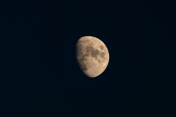 Taken on 26 September at 18:57 Shutter Speed: 1/10 Aperture: f/11 ISO: 50 Focal Length: 300mm