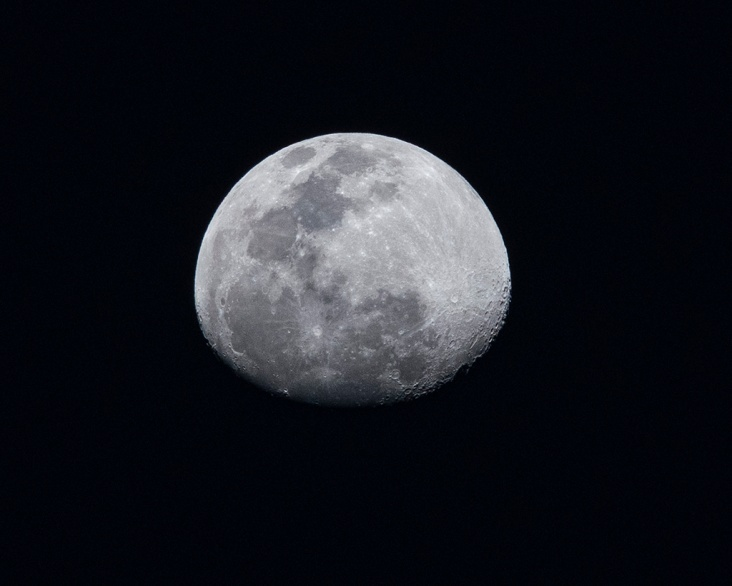 Taken in 23 February at 18:07 Shutter Speed: 1/640 Aperture: f/13 ISO: 640 Focal Length: 300mm
